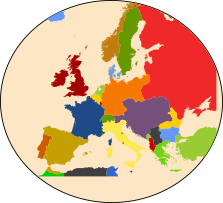 europe-world-war-1-map-chart-logo