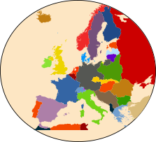 europe-world-war-2-map-chart-logo