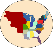 historical-usa-map-chart-logo