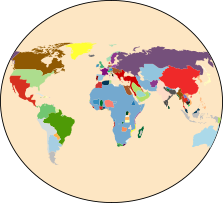 world-1815-map-chart-logo